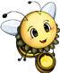 Bee Oh Bee