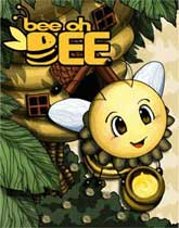 Bee Oh Bee Trailer
